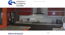 COCINAS-Y-CLOSETS-MARBA.jpg