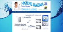 HIGIENE-MAXIMA.jpg