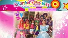 PAYASITAS-HAPPY-KIDS.jpg