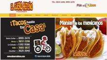 Tacos-el-guero-alteno.jpg