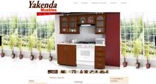 YAKENDA-MUEBLES.jpg