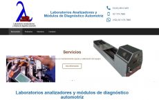 LABORATORIO_GACES