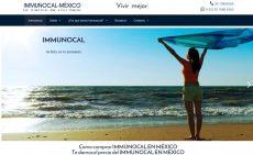 immunocal_mexico